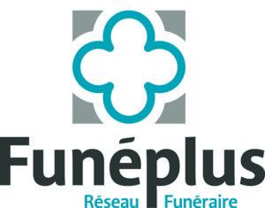 Funéplus réseau national funéraire
